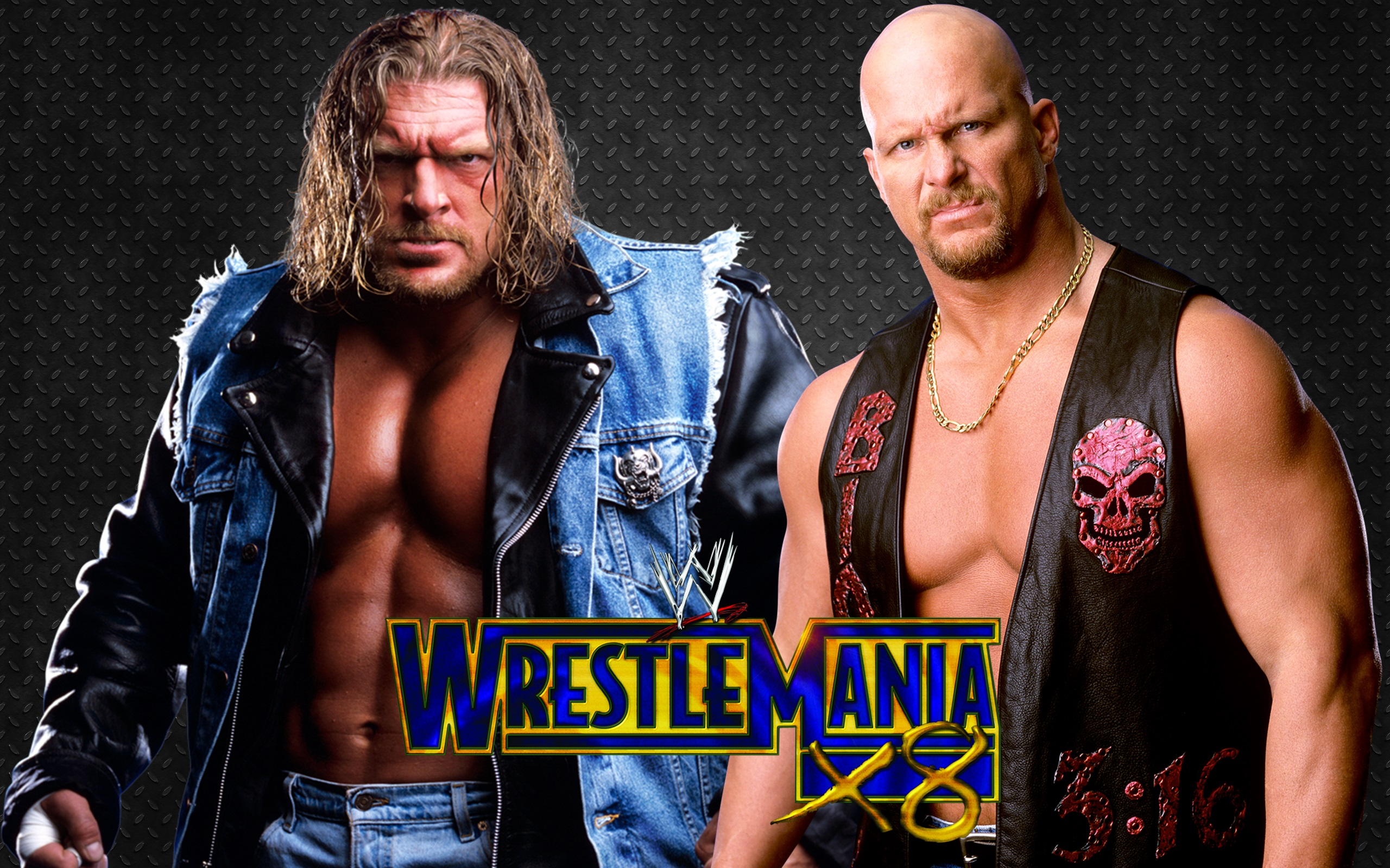the world championship wrestling as a provider of entertainment World wrestling entertainment 64k likes watch all wwe shows & pay per views live on wwe network for just $999 this page updates news, results.