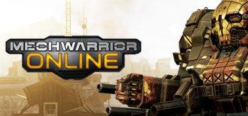 MechWarrior Online™