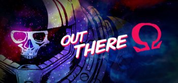 Out There: Ω Edition