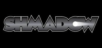 Shmadow