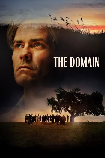 The Domain