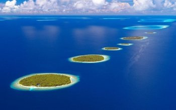 Gallery ID: 3047 islands