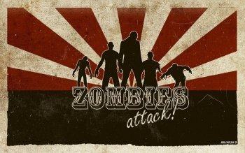 Preview Zombies