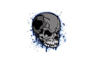 Preview Skulls