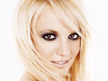Preview Britney Spears