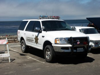 Gallery ID: 632 police
