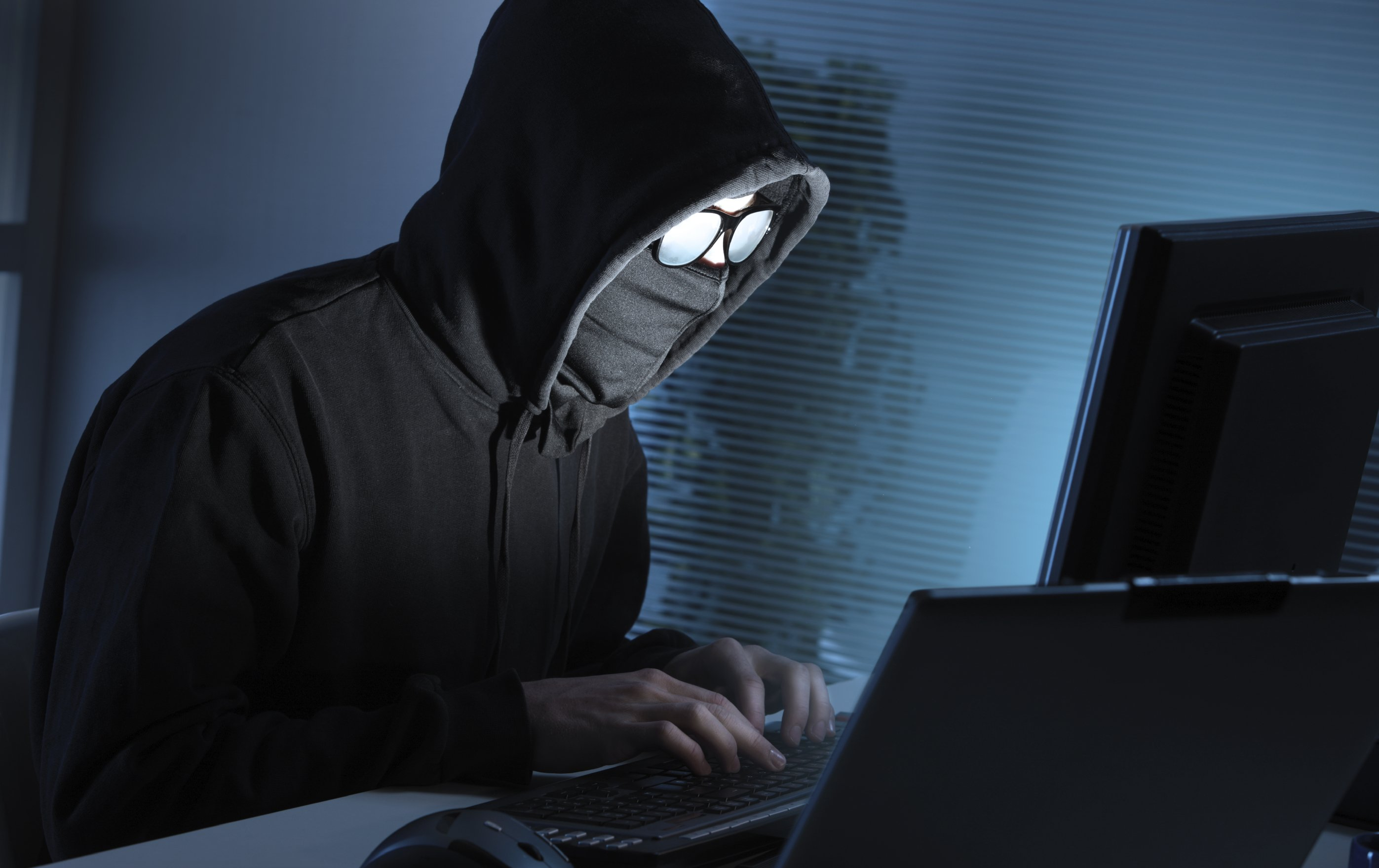 cyber crime foreign invasion and terrorist Some suspect the russian government of attacking or encouraging organized crime assaults on official of cyber terrorism and as foreign customers no longer.