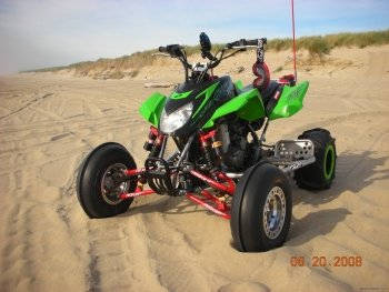 Preview Image 266926