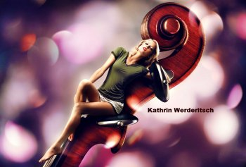 Preview Katherin Werderitsch