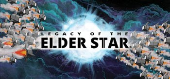 Legacy of the Elder Star