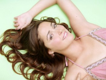 Preview Image 267907