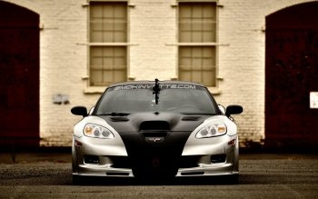 Preview Image 269297