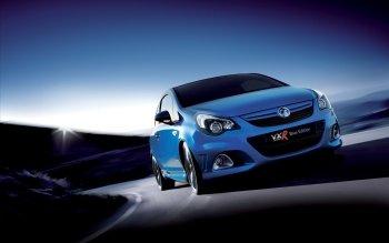 Sub-Gallery ID: 7228 Opel