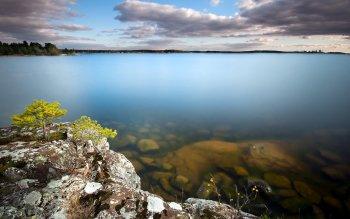 Preview Lake