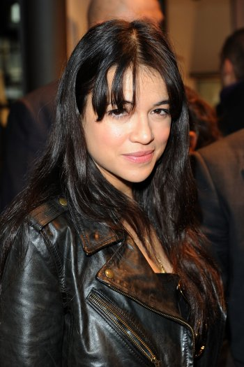 Preview Michelle Rodriguez