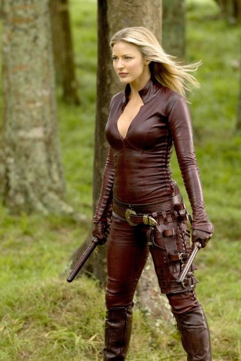 Preview Tabrett Bethell