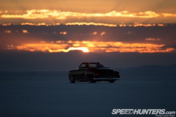 Preview Image 272691