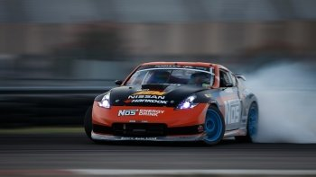 Preview Image 272867