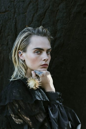 Preview Cara Delevingne