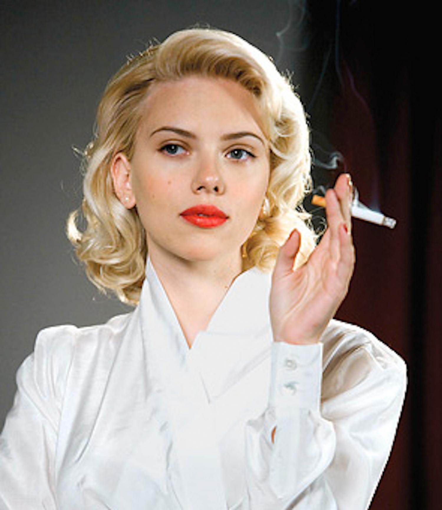 более, что фото курящих красивых актрис рецепт