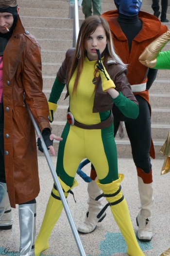 Preview Image 274175