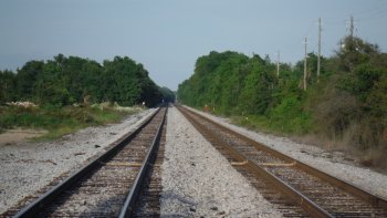 Gallery ID: 4642 Railroad