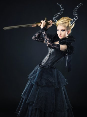Preview Image 274429