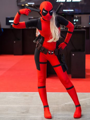 Preview Image 275432