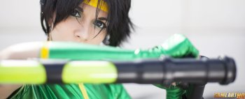 Preview Image 275467