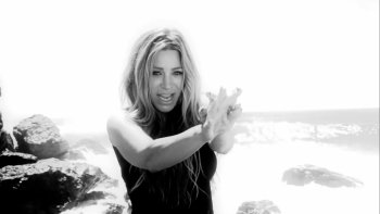 Preview Taylor Dayne