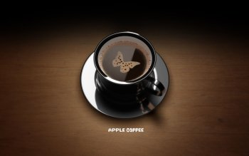 Preview Coffee