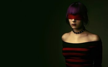 Preview Image 279481