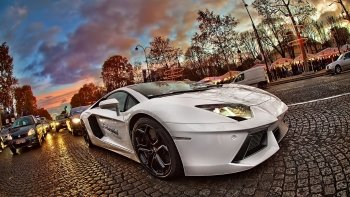 Preview Image 279636