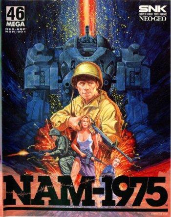 NAM-1975