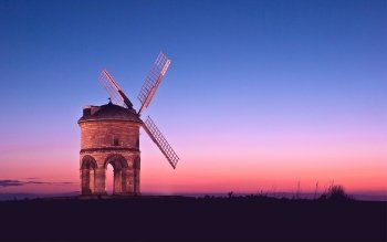 Sub-Gallery ID: 3311 Windmill
