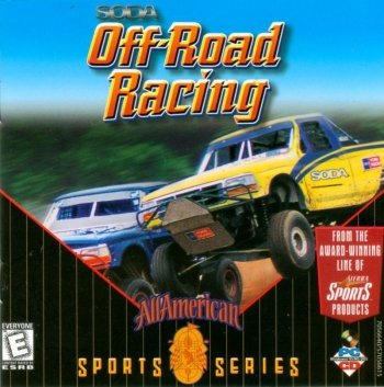 SODA Off-Road Racing