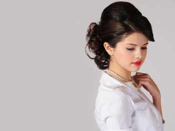 Preview Image 285069