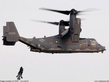 Preview Image 285080