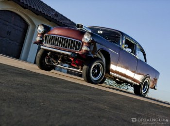 Preview Image 28566