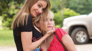 Preview Image 286063