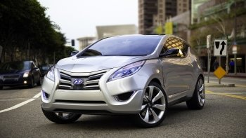 Preview Hyundai