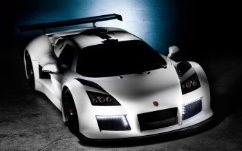 Sub-Gallery ID: 7246 Gumpert