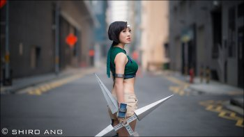 Preview Image 288413
