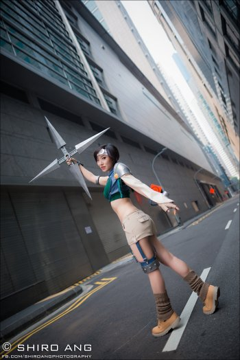 Preview Image 288414
