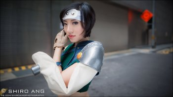 Preview Image 288419