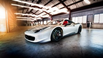 Preview Image 288585