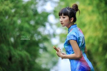 Preview Image 292611