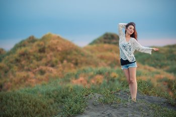 Preview Image 292636