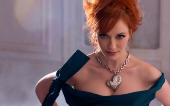 Preview Christina Hendricks