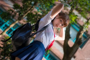Preview Image 293673